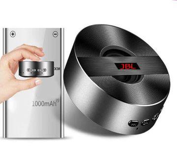 Q709 Bluetooth Speaker