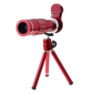 Mobile Phone Telescope 18X HX1805