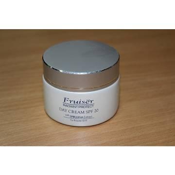 FRUISER RADIANT PROTECT DAY CREAM(SPF20) - 50 ml