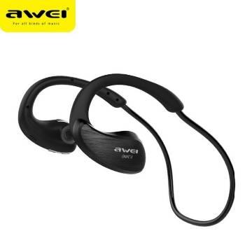 Awei A885Bl Bluetooth Earphone