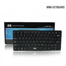 HP Mini KEYBOARD 726 copy