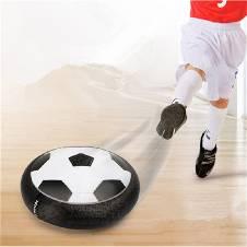 Indoor playing small football