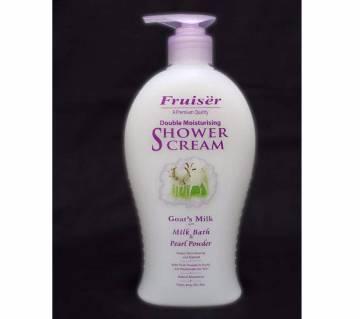 Fruiser Shower Cream - 450ml