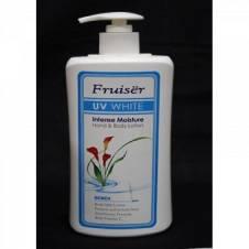 Fruiser UV ফেসিয়াল লোশন (Malaysia)