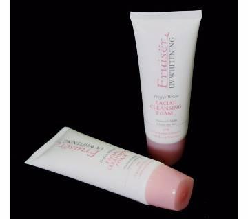 Fruiser Facial Foam UV - 100ml