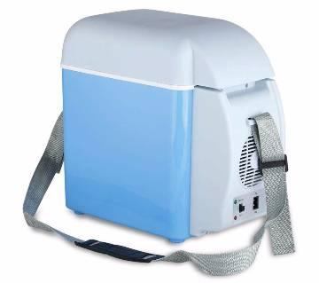 Cooling & Warming Refrigerator