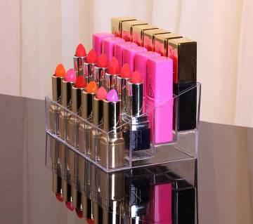 Lipstick holder 24 Slots (small)
