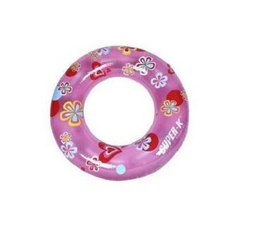 Super K Swim Ring