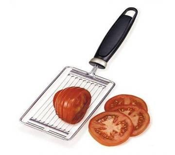 Tomato / Egg Sliceer