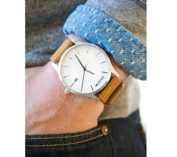 MVMT gents wrist watch copy