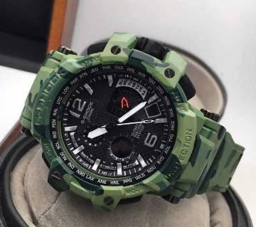 G-Shock Sports watch