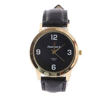 Fastrack Ladies Wrist Watch Copy