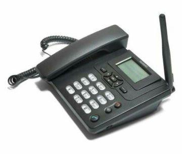 HUAWEI GSM টেলিফোন সেট