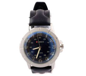 CURREN Mens Wrist Watch