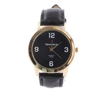 Fastrack Ladies Wrist Watch Copy