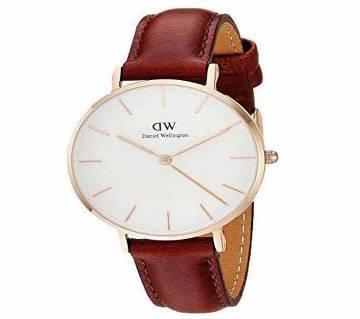 DW Mens Watch copy