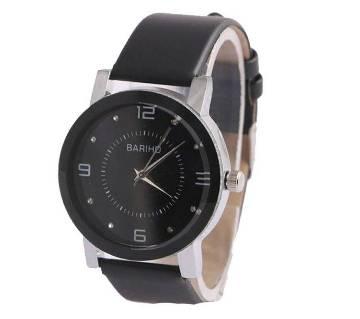 Bariho Mens Wrist Watch (Copy)