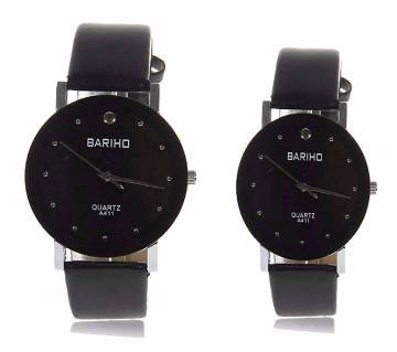 Bariho Couple Watch Combo offer-Copy