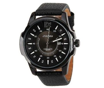 Curren gents watch