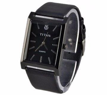 Titan Men