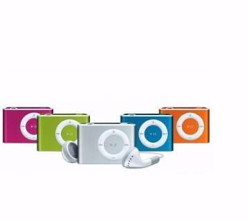 iPod Shuffle MP3 প্লেয়ার (কপি)