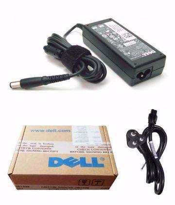 Dell Laptop/Notebook অ্যাডাপ্টার