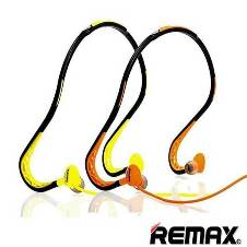 REMAX RM-S15 Sports Headphone