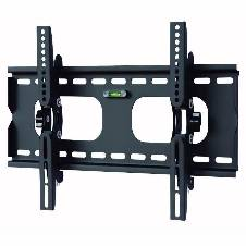 LED/LCD TV wall mount 17