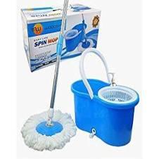 Magic Mop Floor Cleaner