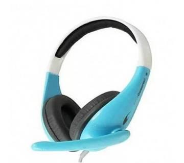 Cosonic Headphone