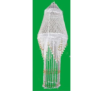 Home decorative Chandelier