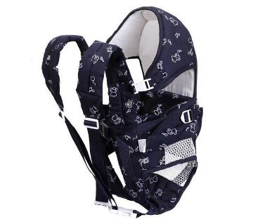 Baby carrier for new born baby