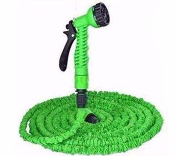 Magic hose pipe  (70 feet)- Extendable