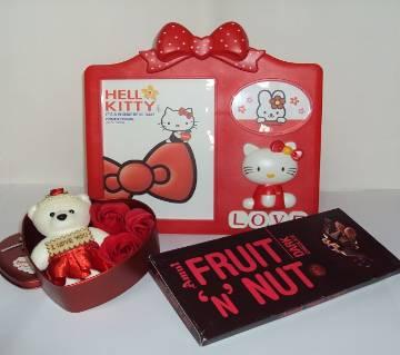 Valentine Gift Bundle