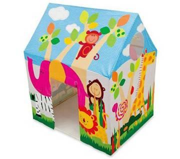 Intex Toy Tent for kids- big