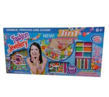 fashion jewelry for kids