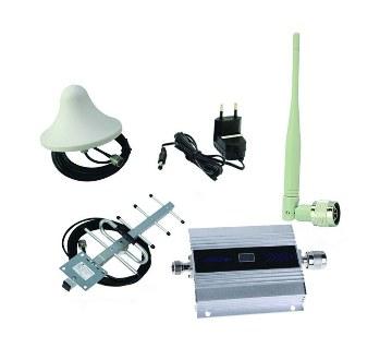 GSM Signal Repeater Mini LED