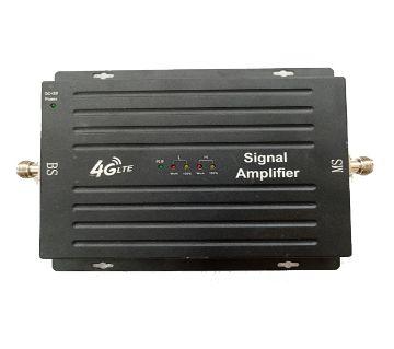 3G/4G Signal Booster Repetetor