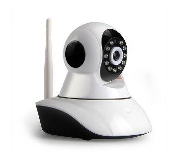 Robot WiFi IP Camera