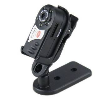 Mini Dv Wireless Ip Camera