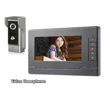 Video Doorphone for Villa