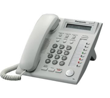 Panasonic Telephone Set