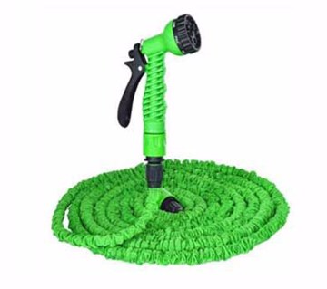 Hose Pipe (70ft) - Extendable