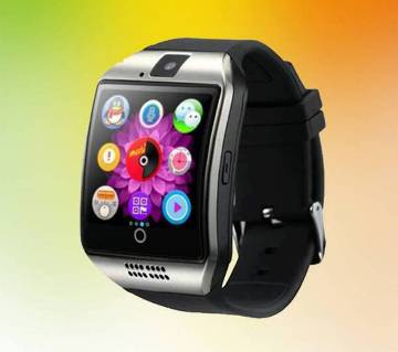 Smart watch Apro Q18- sim supported