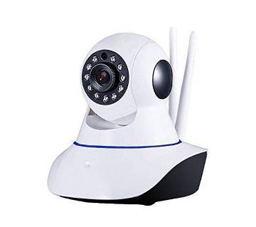 Robot 2 Wifi IP Camera