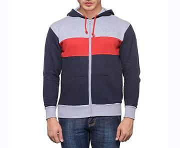 gents hoodie for winter