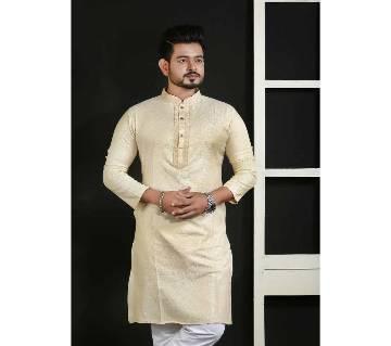 Indian Cotton Punjabi for Men