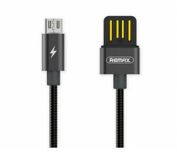 Micro USB RC-080M cable
