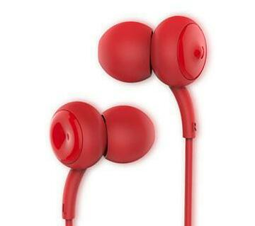 Remax RM-510 In-Ear stereo Earphone