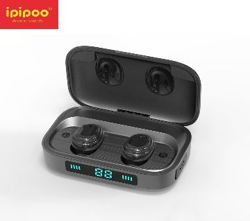 ipipoo Earbuds wireless Bluetooth TP-10